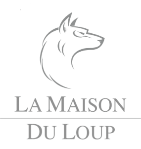 Why to choose Maison du Loup?