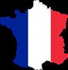 Maison du Loup - Fabriqué en France
